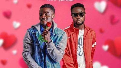 "Ghanaian-Spanish creative MrrrDaisy teams up with Jessy Gh for ""The One"""