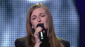 """""""The Voice of Poland"""": drużyna Justyny Steczkowskiej"""
