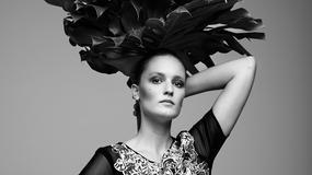 Fryderyki 2017: Bovska komentuje swoją nominację
