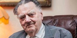 Prezydent zarządził. Będzie żałoba narodowa po śmierci Jana Olszewskiego