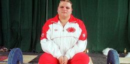 Polska medalistka walczy o zdrowie. Prosi o pomoc