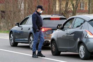 W Brukseli spotkanie o koronawirusie. KE nie widzi powodów, by zawieszać Schengen