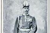 Henri Mekajver