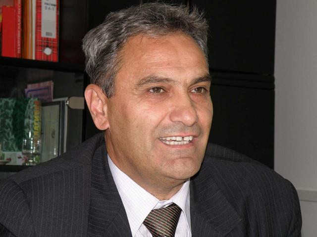 Miloš Lukić