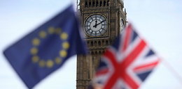 Wyjście Wielkiej Brytanii z UE to nie katastrofa!