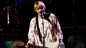 Pierwszy autoryzowany film o Kurcie Cobainie. Produkcją zajęła się jego córka