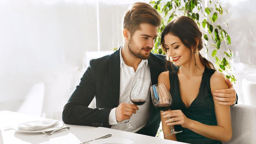 bazy i randki