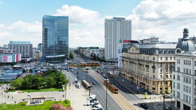 Za nami trudny rok, ale dochody wzrosły. Ranking najbogatszych samorządów w Polsce