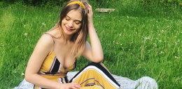 Wróblewska pochwaliła się nowym chłopakiem: Pomieszkujemy razem