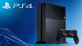 5 popularnych gier na PS4