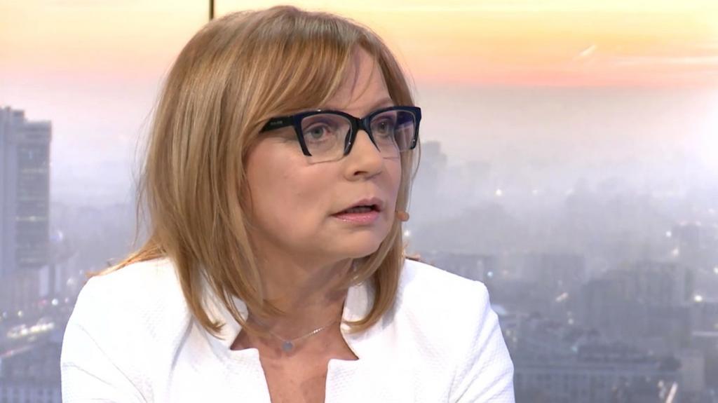 Onet Rano.: Ewa Marciniak, Robert Feluś, Joanna Miziołek, Renata Kim (03.01.2017)