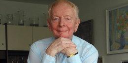 Polski MacGyver skończył 94 lata. Jego program był megahitem