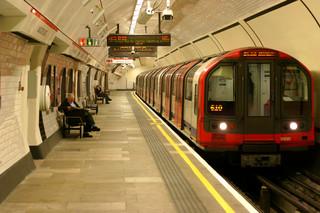 Wielka Brytania: Wybuch w londyńskim metrze, są ranni