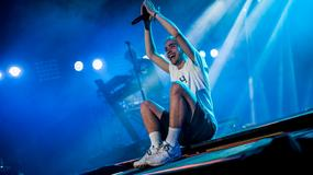 "Years & Years, AlunaGeorge i Justice na ścieżce dźwiękowej do ""We Are Your Friends"""