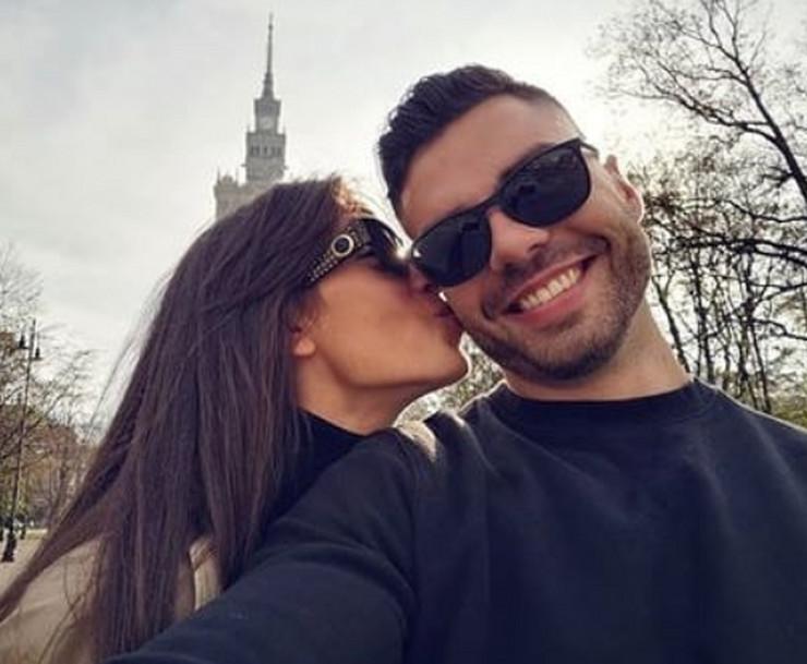 Ivana i Marko