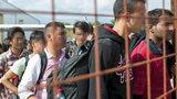 Uchodźcy otwierają w Polsce knajpę. Gdzie powstanie?