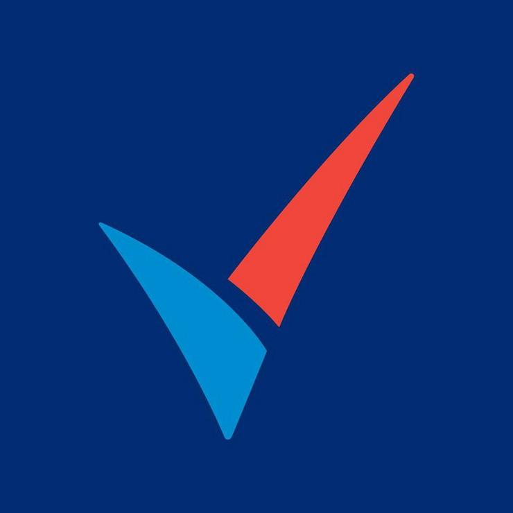 Narodna stranka, logo