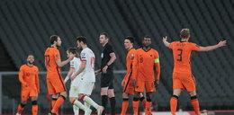 El. MŚ: łatwe punkty dla Holandii?