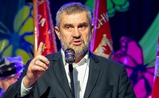 Ardanowski: Będziemy wzmacniać izby rolnicze