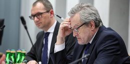 Polska Fundacja Narodowa zerwała współpracę z firmą PR-ową WHWG