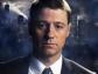 'Gotham' - zwiastun serialu inspirowanego Batmanem