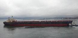 Co się dzieje? Tajemnicze zaginięcia statków na morzach