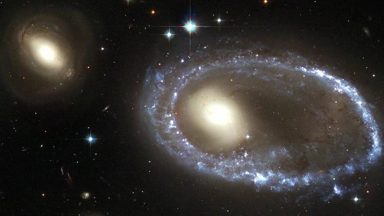Gratka dla astronomów-amatorów