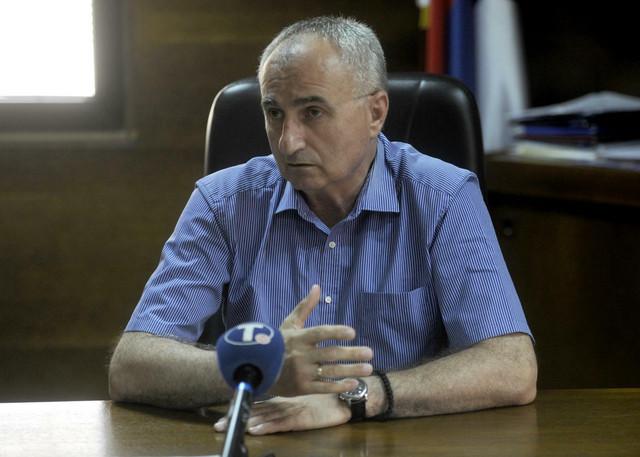 Stevan Đurović