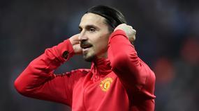 Zlatan Ibrahimović: to ja powinienem być na banknocie 1000 koron