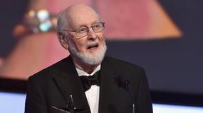 """""""Gwiezdne wojny VIII"""": John Williams wkrótce rozpocznie pracę nad muzyką do filmu"""