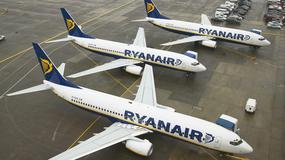 Ryanair przeciwko porównywarkom cen biletów - korzystne orzeczenie UE