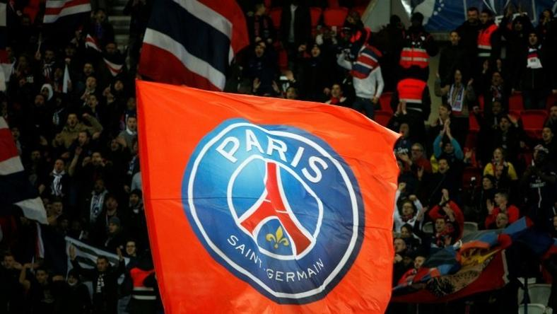 Paris Saint-Germain is embroiled in a scandal over claims that young players were subject to racial profiling during their recruitment process