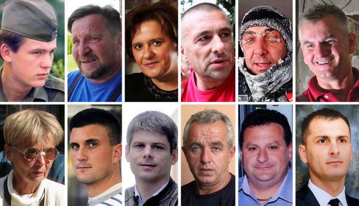 heroji kombo pokrivalica foto RAS Srbija