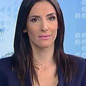 Marija je usred programa jutros objavila da ide sa RTS, a sada ekskluzivno otkrivamo GDE ĆE ZAPRAVO DA RADI