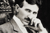 Nikola Tesla profimedia-0324244356