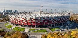Stadiony i hale oficjalnie zostaną otwarte. Kibice wrócą na trybuny