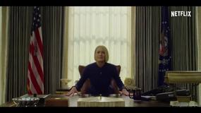 """House of Cards"": polski zwiastun 6. sezonu"