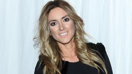 Karolina Szostak z nową fryzurą. Jak wam się podoba?