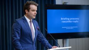 Bochenek: we wtorek stanowisko rządu ws. Brexitu