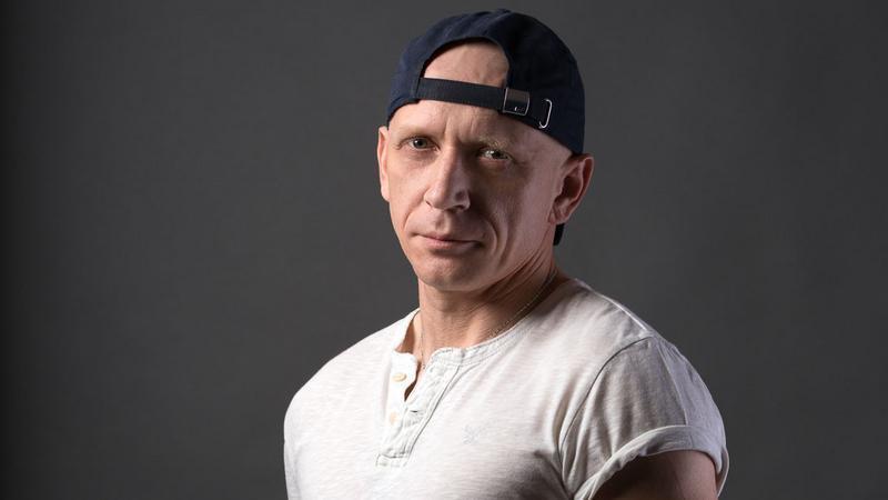Piotr Stelmach (fot. Tomek Gola)