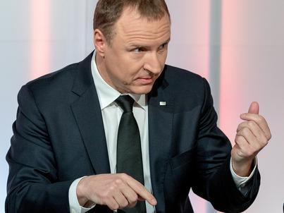 Po zerwaniu umowy z Opolem, Prezes TVP Jacek Kurski rozpoczął rozmowy z samorządem w Kielcach na temat koncertu piosenki polskiej.