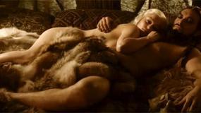 Najlepsze seriale HBO