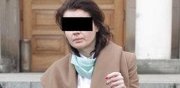 Izabela Ch. wciąż nie została przebadana psychiatrycznie