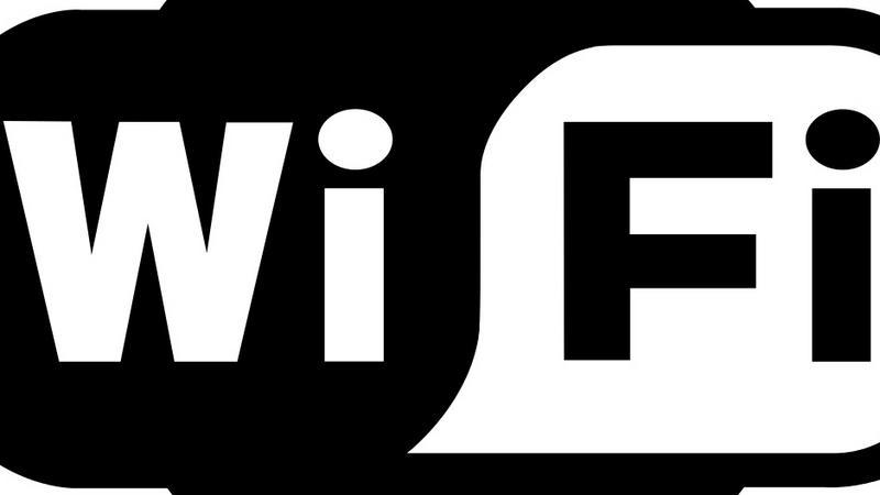 Wi-Fi nowym pomysłem na ochronę domu