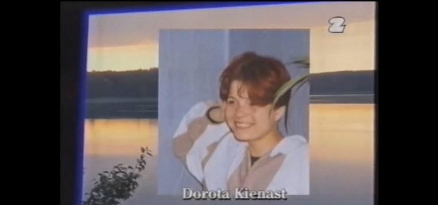 To Alojzy zamordował Dorotę. Znaleźli koronny dowód, że to on. Ale morderca nie pójdzie siedzieć...