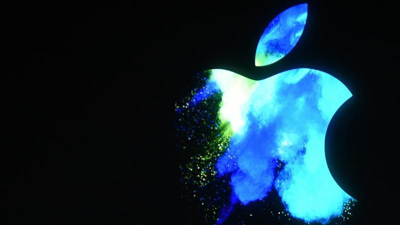 Apple inwestuje w nowe miejsca pracy