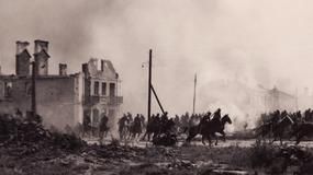 Czym Polacy walczyli w 1939 roku? Czołg 7TP, pistolet VIS i samolot Karaś