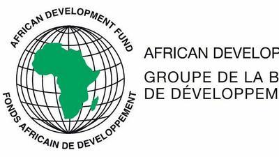 Africa Investment Forum to host third Market Days in Abidjan, December 1-3, 2021