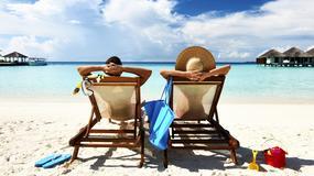 UOKiK radzi jak sprawdzić kondycję i wiarygodność biura podróży