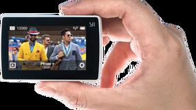 Yi Action 4K - ciekawa kamera sportowa z Chin